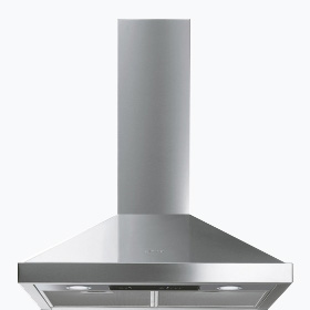 Want to hav your extractor hood cleaned? - OvenClean.nl