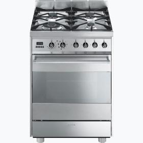 Oven schoon laten maken? - OvenClean.nl